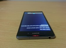 sony-xperia-z2-sirius-6503-photo- (4)