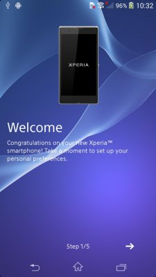 sony-xperia-z2-sirius-6503-screenshot- (12)