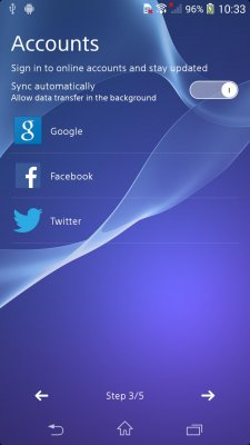 sony-xperia-z2-sirius-6503-screenshot- (14)