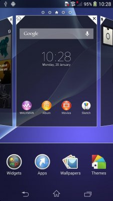 sony-xperia-z2-sirius-6503-screenshot- (6)