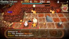 Sorcery Saga Curse of the Great Curry God 07.02.2014  (3)