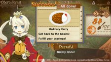 Sorcery-Saga-The-Curse-of-the-Great-Curry-God 26.09.2013 (5)