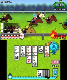 Soriti-Horse_23-07-2013_screenshot-3