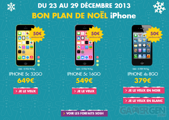 sosh-bon-plan-noel-iphone-2013