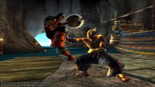 Soulcalibur-II-HD-Online_29-08-2013_screenshot-5