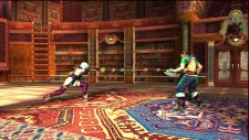 SoulCalibur II HD Online images screenshots 05