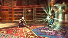 SoulCalibur II HD Online images screenshots 07