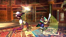 SoulCalibur II HD Online images screenshots 08