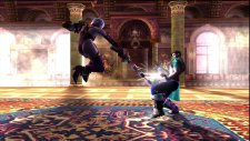 SoulCalibur II HD Online images screenshots 09