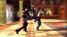 SoulCalibur II HD Online images screenshots 12