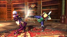 SoulCalibur II HD Online images screenshots 13