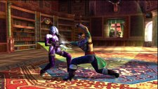 SoulCalibur II HD Online images screenshots 15