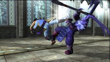 SoulCalibur II HD Online images screenshots 17