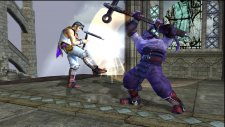 SoulCalibur II HD Online images screenshots 18