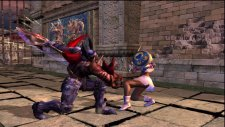 SoulCalibur II HD Online images screenshots 25