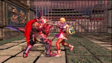 SoulCalibur II HD Online images screenshots 28