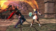 SoulCalibur II HD Online images screenshots 29