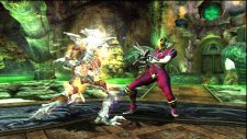 SoulCalibur II HD Online images screenshots 32