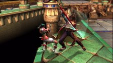 SoulCalibur II HD Online images screenshots 34