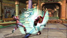 SoulCalibur II HD Online images screenshots 36