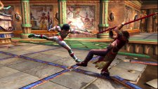 SoulCalibur II HD Online images screenshots 37