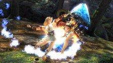 SoulCalibur-Lost-Swords_09-11-2013_screenshot-13