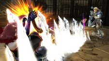 SoulCalibur-Lost-Swords_09-11-2013_screenshot-14
