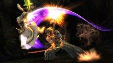 SoulCalibur-Lost-Swords_09-11-2013_screenshot-15
