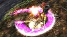 SoulCalibur-Lost-Swords_09-11-2013_screenshot-1