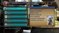 SoulCalibur-Lost-Swords_09-11-2013_screenshot-2