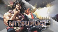 SoulCalibur-Lost-Swords_17-11-2013_art-1
