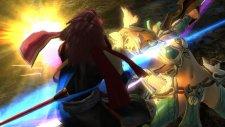 SoulCalibur-Lost-Swords_17-11-2013_screenshot-12