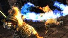 SoulCalibur-Lost-Swords_17-11-2013_screenshot-4