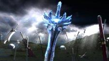 SoulCalibur-Lost-Swords_17-11-2013_screenshot-5