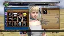 SoulCalibur-Lost-Swords_17-11-2013_screenshot-6