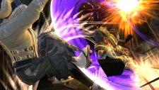 SoulCalibur-Lost-Swords_17-11-2013_screenshot-7