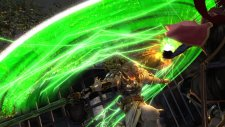 SoulCalibur-Lost-Swords_17-11-2013_screenshot-9