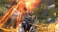 SoulCalibur-Lost-Swords_20-12-2013_screenshot-12