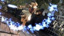 SoulCalibur-Lost-Swords_20-12-2013_screenshot-5