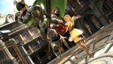 SoulCalibur-Lost-Swords_20-12-2013_screenshot-8