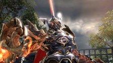 SoulCalibur-Lost-Swords_20-12-2013_screenshot-9