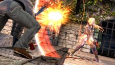 SoulCalibur Lost Swords 21.01.2014  (16)