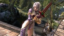 SoulCalibur Lost Swords 21.01.2014  (19)