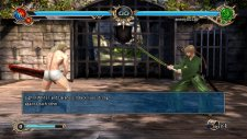 SoulCalibur Lost Swords 21.01.2014  (3)