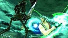 SoulCalibur Lost Swords 21.01.2014  (9)