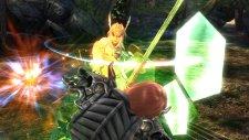 SoulCalibur-Lost-Swords_21-09-2013_screenshot-12