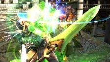 SoulCalibur-Lost-Swords_21-09-2013_screenshot-13