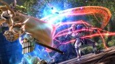 SoulCalibur-Lost-Swords_21-09-2013_screenshot-16