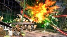 SoulCalibur-Lost-Swords_21-09-2013_screenshot-17