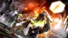 SoulCalibur-Lost-Swords_21-09-2013_screenshot-18